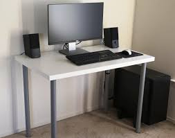 Walmart Desk Computers Computer Desk Computer Desk Mainstay Instructions Walmart With