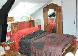 chambre d hote rohan rohan chambres table d hôte gîte d é canal caux breizh