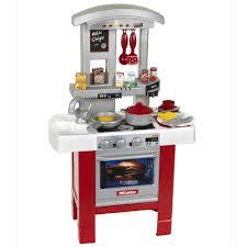 cuisine enfant cuisine compacte pour enfant miele blokker