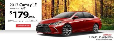 black friday car sales toyota new toyota car dealership in maryland pohanka toyota of