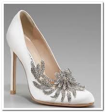 vera wang wedding shoes fabulous design of vera wang bridal shoes ideas 21 womenitems