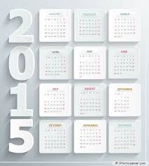 2015 calendar office template 195 best 2016 calendars images on 2016 calendar