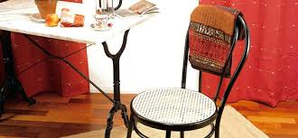 refaire l assise d une chaise refaire une assise de chaise refaire assise de chaise refaire l