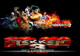 tekken apk tekken 3 apk for android free and install guide