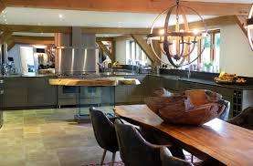 Kitchen Design Cornwall Nine Design Ninedesignuk Twitter