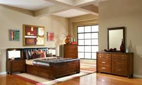 chambre d hotel avec privatif chambre d hotel avec privatif lyon frais déco chambre avec