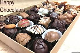 chocolate s day assorted chocolates day 2015 wallpaper wallpapers new hd wallpapers