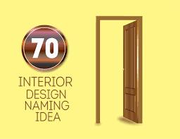 interior design interior design company name decoration idea
