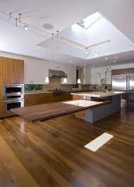 kitchen ideas kitchen island bench kitchen island with storage