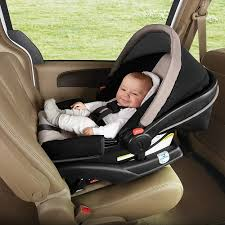 Most Comfortable Convertible Car What Is The Difference Between Convertible And Infant Car Seat