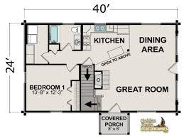 Open Floor Plans Log Homes by Luxury Log Home Floor Plans Zeusko Org
