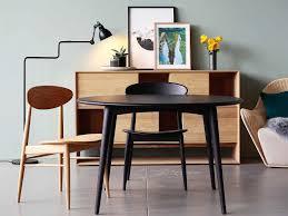 dining room ideas u2013 realestate com au