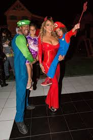 family halloween costumes for 5 the best celebrity halloween costumes 2016
