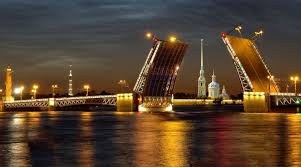 saint petersburg russia pesquisa google what you dream today