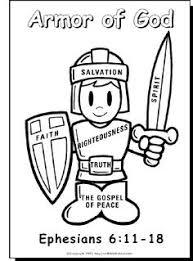 pray family coloring sheet bible class ideas