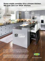 Kitchen Cabinet Pricing Per Linear Foot Ikea White Kitchen Cabinets Canada New Kitchen Cabinets Ikea 2015