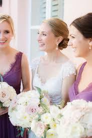 san diego wedding planners san diego wedding planner francine ribeau events