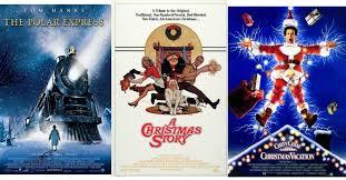 regal 5 holiday movies on saturdays southern savers