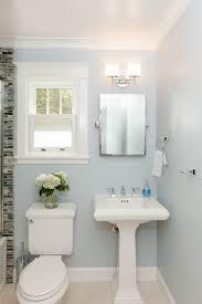 Large Pedestal Sinks Bathroom Furniture Home White Pedestal Sink Designs Modern Elegant New