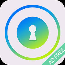 screen lock pro apk os lock screen pro ad free v2 1 2 paid apk apkmb