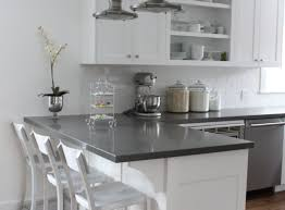 Kitchen Cabinet Discount by Finest Kitchen Cabinets Pulls And Knobs Discount Tags Silver