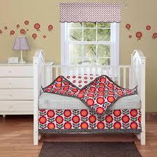 Cotton Tale Poppy Crib Bedding Cheap Poppy Bedding Find Poppy Bedding Deals On Line At