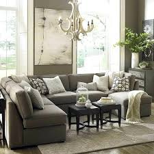 Comfy Sectional Sofa Large Comfy Sectional Sofas Adrop Me