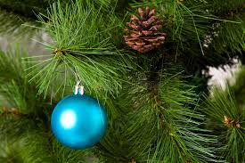 Happy New Year Decorations 2016 by Isolated Christmas Tree Decorations 2016 Happy New Year Stock