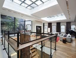 fresh skylight dome design 13178