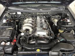 Window Wont Roll Down Ca 95 S14 240sx Clean Title 3500 Zilvia Net Forums Nissan