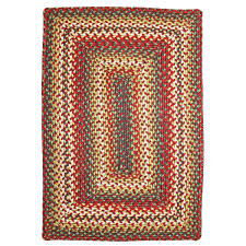 Clearance Outdoor Rug Fresh Cheap Indoor Outdoor Rugs 5x7 25044
