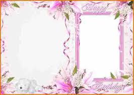 happy birthday card template u2013 gangcraft net