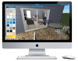 best free 3d home design software like chief architect 2017 home