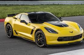 corvette z51 vs z06 chevrolet awesome spice z06 corvette awesome z06 corvette