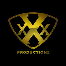 gold maserati logo song licensing of productionz on soundclick