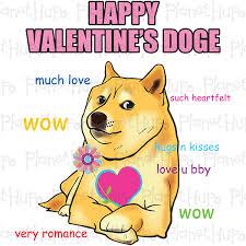 Doge Meme Pronunciation - doge image from planethupo doge dog internetmeme funny d
