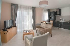 chambre a louer perpignan t3 à louer à perpignan au sein d une résidence avec services pour