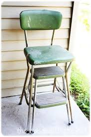 Toddler Stool For Kitchen by The 25 Best Toddler Kitchen Stool Ideas On Pinterest