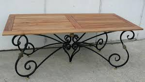 home design extraordinary iron dining table legs cast pedestal