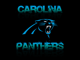 Carolina Panthers Flags Carolina Panthers Logo Backgrounds Free Download Wallpaper Wiki