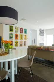 130 best wall decor u0026 statement art images on pinterest colorful