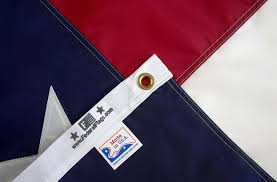 Texas Flag Decor Buy Texas Flag Highest Quality Outdoor Nylon Buy Texas Flags