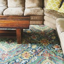 Mohawk Rugs Target Area Rugs Throw Rugs Target Lowes Rugs With Rattan Chair And
