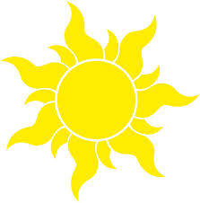 sun drawing free download clip art free clip art on clipart