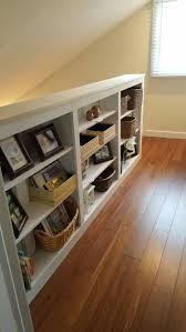 Replace Banister Best 25 Loft Railing Ideas On Pinterest Banister Ideas Cable