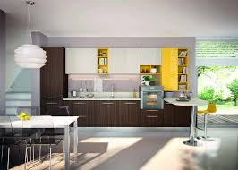 cuisine lube 7 best swing cucine lube moderne images on chair