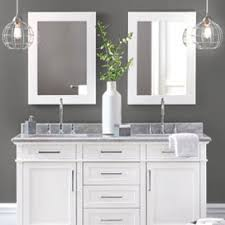 Home Design Outlet Center Bathroom Vanities Home Decorators Collection