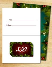 gift card presenters gift card holders customgiftcards carriers presenters