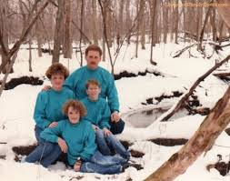 Awkward Family Photos Thanksgiving Letter Think Your Family U0027s Awkward Check Out These Awkward Holiday
