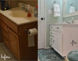 62 best sherwin williams rainwashed images on pinterest bathroom